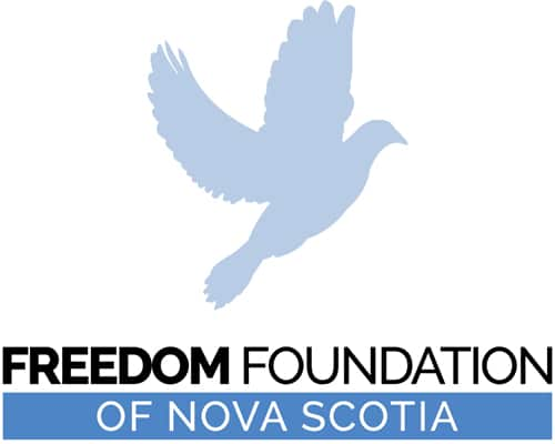 Freedom Foundation of Nova Scotia
